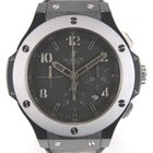 Hublot ICE BANG 301CT.130.RX Biver Signature