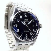 IWC Fliegeruhr Mark XVIII   IW327011