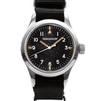 积家  (Jaeger-LeCoultre) Mark XI - 11 RAAF Australian Air Force...