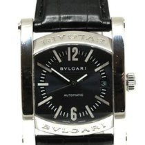 Bulgari Assioma AA44S