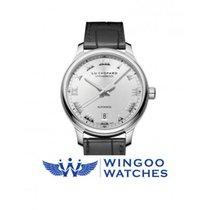 Chopard L.U.C 1937 Classic Ref. 168558-3001