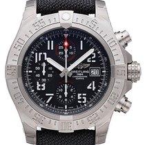 Breitling Avenger Bandit Chronograph E1338310.M534.253S.E20DSA...