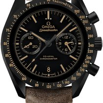 Omega Speedmaster Professional Moonwatch Co-Axial Chronograph VB