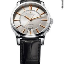 Maurice Lacroix Pontos Date