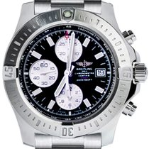 Breitling Colt Chronograph Automatic A1338811.BD83.173A