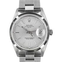 Rolex Date Zaffiro SCAT/GAR art. Rd1141