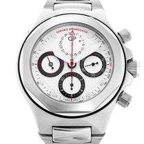 Girard Perregaux Watch Sport Classique 80180-1-11-1111