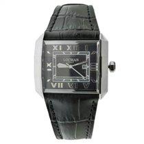 Locman Classic 232bk2 Watch