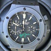 Hublot Big Bang Chronograph Ayrton Senna 315.ci.1129.rx.aes09...
