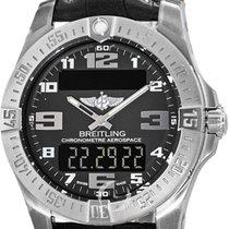 Breitling Professional Men's Watch E7936310/BC27-744P
