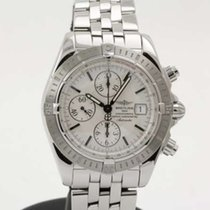 Breitling Chronomat 44mm Evolution A13356
