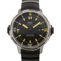 IWC Aquatimer 46 Automatic 2000