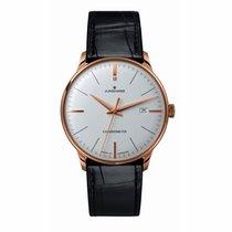 Junghans Meister Classic Chronometer