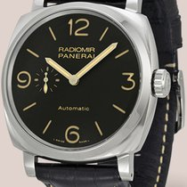 Panerai Officine Panerai Radiomir 1940 · 3 Days Automatic...