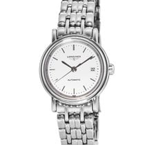 Longines La Grande Classique Women's Watch L4.321.4.12.6