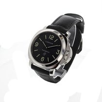 파네라이 (Panerai) Luminor Manual Mens watch PAM01000