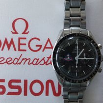 Omega Speedmaster Professional Missions Apollo 8