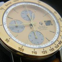 Girard Perregaux 7000 GBM