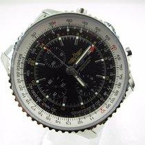 Breitling A2432212.B726.443A
