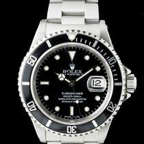 Rolex 16610 Submariner Date