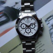 Rolex vintage Daytona 'zenith' from 1989 (L-serie)...