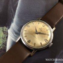 Tudor Reloj suizo antiguo de cuerda Rolex  Aqua Geneve Suisse