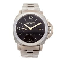 Panerai Luminor 1950 Marina 3 Days PAM 352
