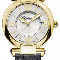 Chopard Imperiale Quartz 36mm 384221-0001
