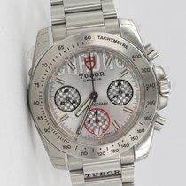 Tudor Sport Chronograph 20300