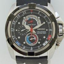 Seiko Velatura Quartz Steel 767210