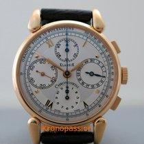 Chronoswiss Klassic Chronograph