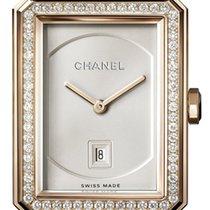 Chanel Boy-Friend h5315