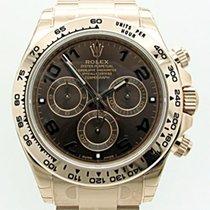 ロレックス (Rolex) Rolex Daytona Everose