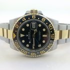 Rolex GMT Master 2 Ref 116713 Box / Papers