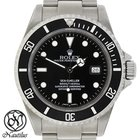 Rolex Sea-Dweller 16600 NOS - Full Set