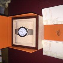 Hermès clipper CL 6 710