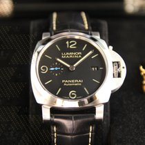 Panerai PAM01312Luminor Marina 1950 3 Days Automatic Acciaio