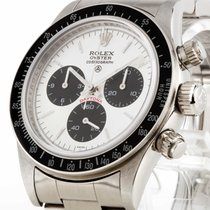 ロレックス (Rolex) Cosmograph Daytona Tribute to 6263 Limited Ref....