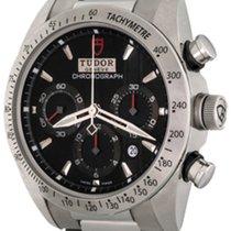 Tudor Fastrider Ducati Chronograph 42000