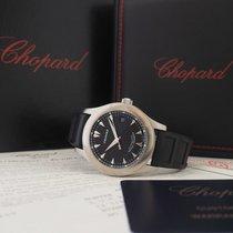 Chopard L.U.C. Sport 2000 FULL SET