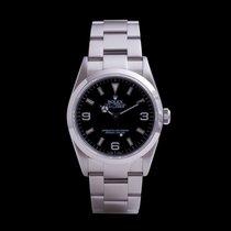 Rolex Explorer Ref. 114270 (RO3790)