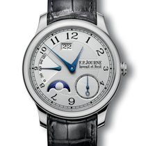 F.P.Journe Octa Automatique Lune