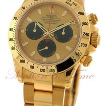 "Rolex Cosmograph Daytona ""Paul Newman"", Champagne Dial..."
