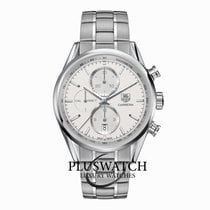TAG Heuer Carrera Calibre 1887 Automatic Chronograph 41mm  G