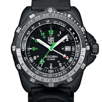 Luminox XL.8832.MI Recon Point Man 8800 Serie 46mm 200M