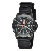 Luminox Anu 4221cw Watch