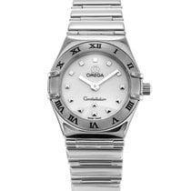 Omega Watch My Choice Mini 1561.71.00