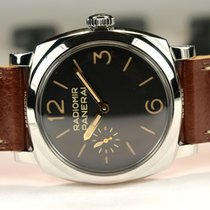 Panerai Radiomir PAM00399 PAM399 BLOW OUT