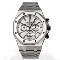 Audemars Piguet Royal Oak Chronograph 41mm - 26320ST.OO.1220ST.02