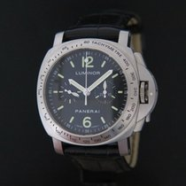Panerai Luminor Chronograph